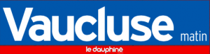 logo-Vaucluse-matin-300x78